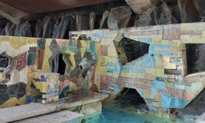 Fontana Largo Paisiello