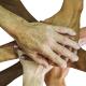 Coo.pe.c.c Catania: le mani dei presidenti- Foto:Pixabay