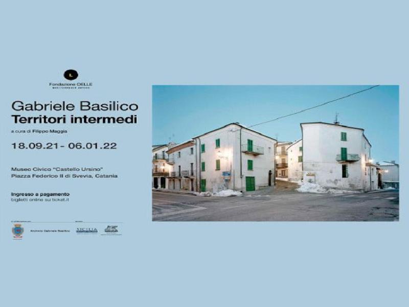 Mostre in città: Basilico - Foto: sito Comune di Catania
