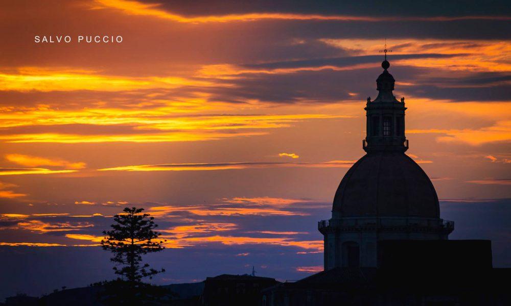 Le Vie dei Tesori 2021, Catania