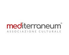 Logo Associazione Culturale Mediterraneum