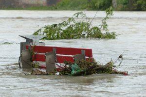 Sicilia e Maltempo-alluvione- Foto: Pixabay