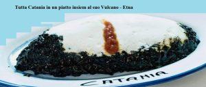 Pasta italiana, u riuru de sicci - Foto: facebook