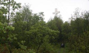 croce-querciola