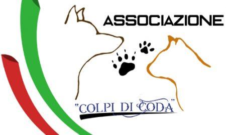 Associazione colpi di cosa: logo