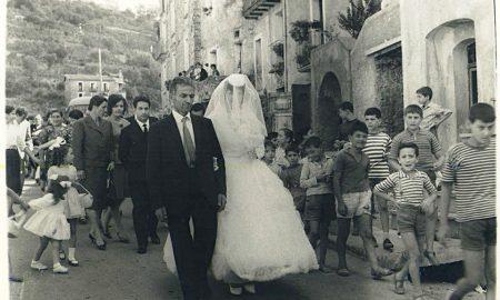 sposalizio