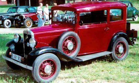 Fiat_508_Balilla_1933