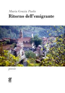 Ritorno dell'emigrante