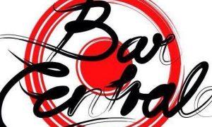 Bar Centrale: logo