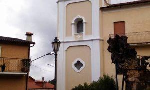 campanile-finito-1