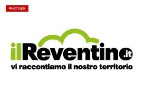 ilReventino