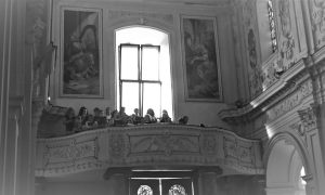 Il Coro di Conflenti
