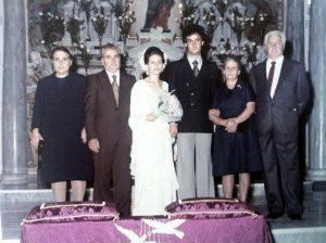 Matrimonio cujjintaro cc