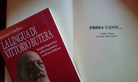 Vittorio Butera: libri