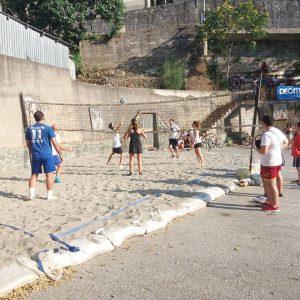 Conflenti Sport