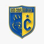 Logo Asd Conflenti