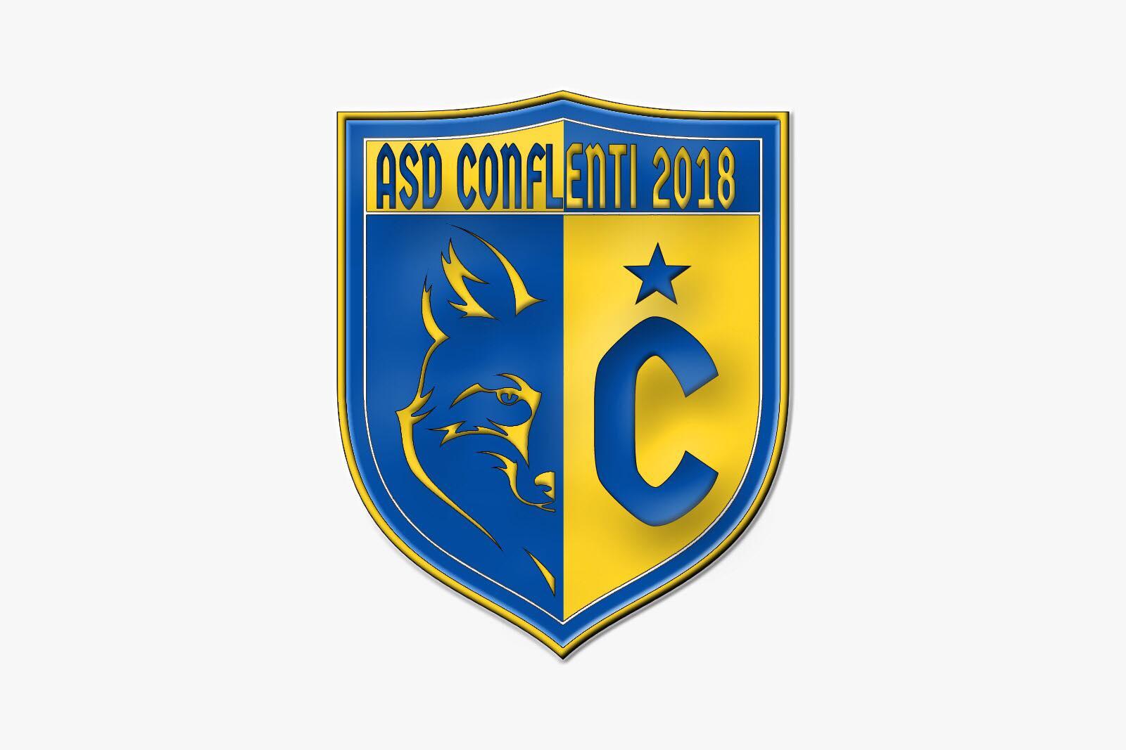 Logo Asda Conflenti