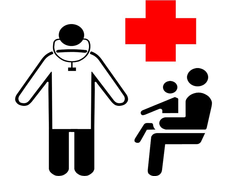 Orari Studio Medico Associato