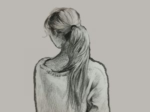 Racconto