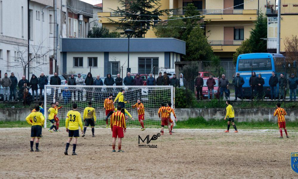 25 Gol Villella