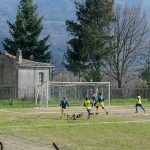 Gol Villella Matteo