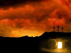 Riti Religiosi Pasqua
