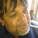 Giancarlo Villella