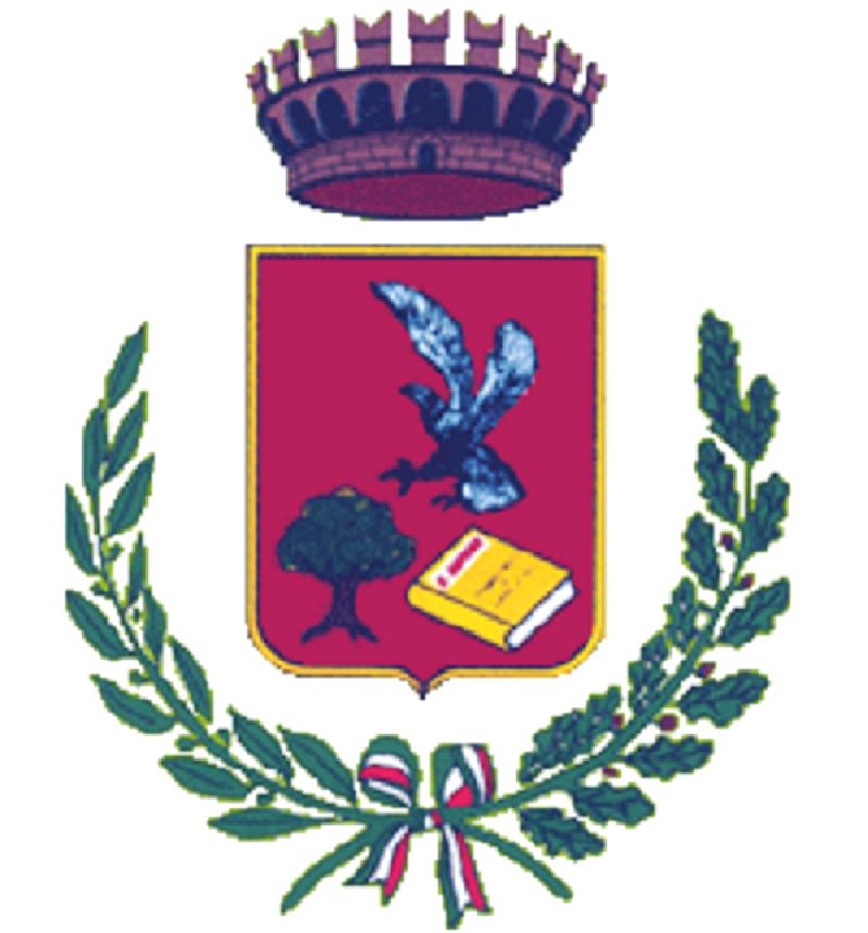 Stemma: simbolo di Conflenti