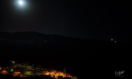 Luna: illumina conflenti
