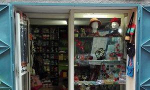 La Bottega Dei Regali. negozio