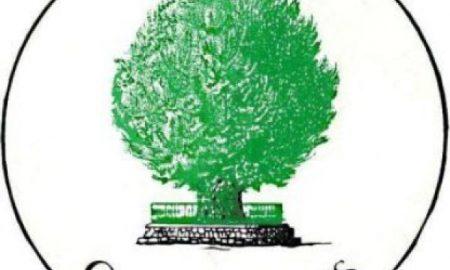 Associazione culturale Confluentes: logo associazione