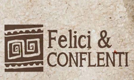 Felici & Conflenti logo associazione