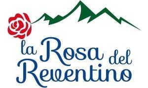 La Rosa Del Reventino pizzeria trattoria