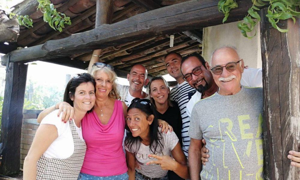 Famiglia Marotta