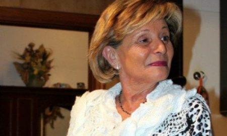 Ivana Paola: foto di profilo