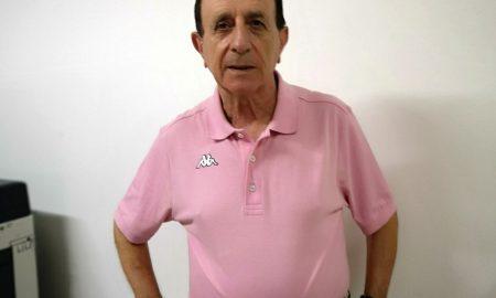Vincenzo Villella