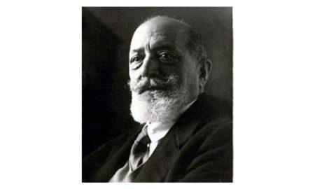 a stu munnu: Vittorio Butera