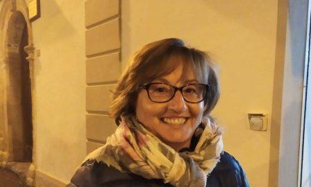 Pina Baccari: foto di profilo