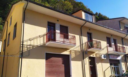 casa don Riccardo