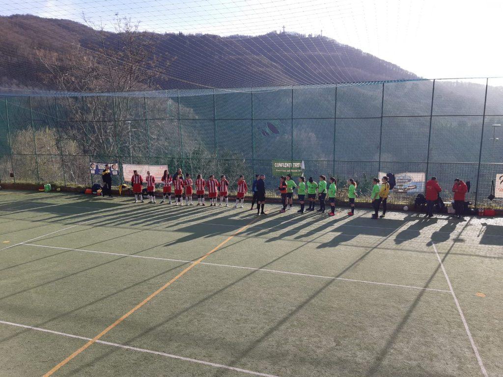 asd Conflenti Usd Geppino Netti Squadre In Campo.jpg