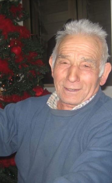 Gerardo Vaccaro: profilo