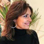 Paola Stranges