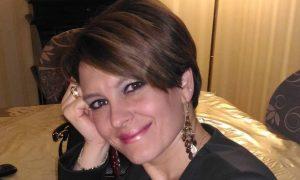 Paola Gentile, profilo