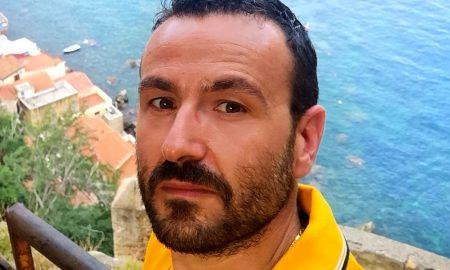 Gianfranco Al Mare