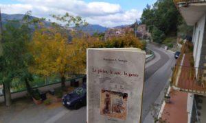 Libro F.stranges
