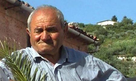 Mario Baratta Primo Piano