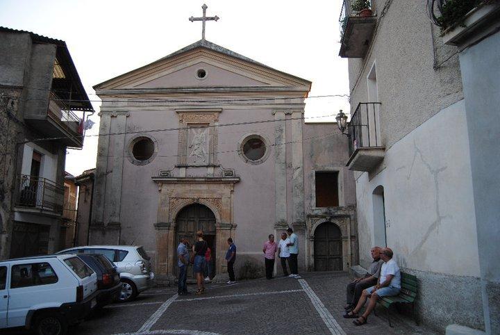 Santandria