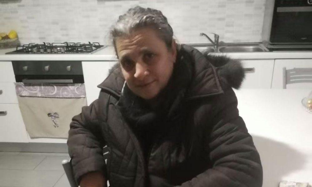 Antonella Marasco