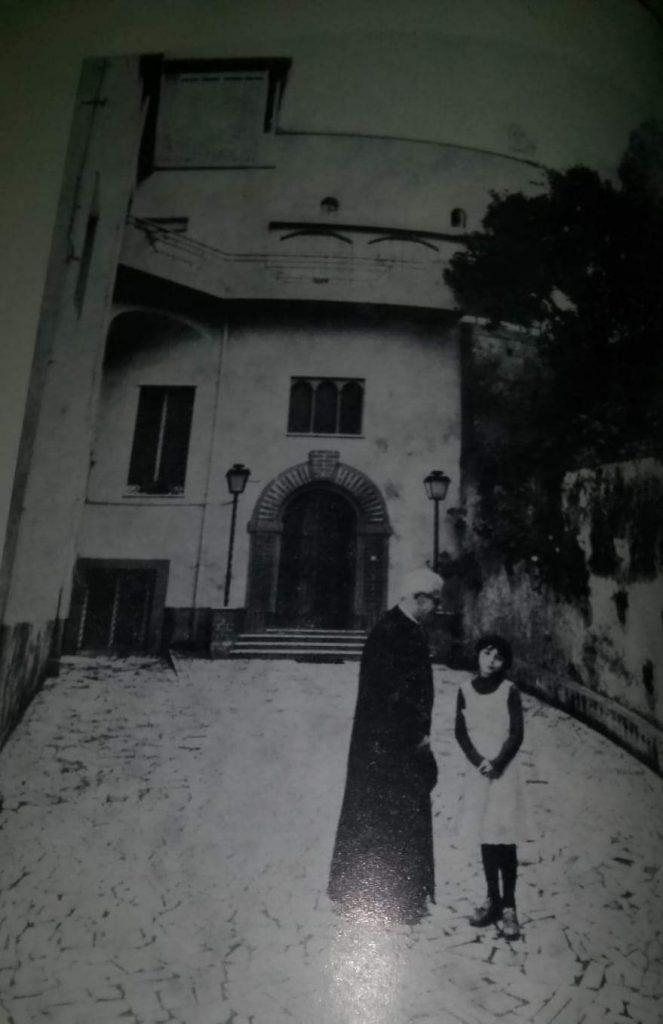 Antonella Da Piccola