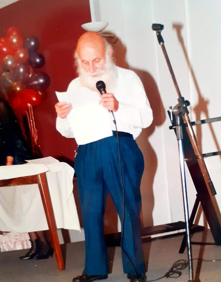 Gaetano Volpe